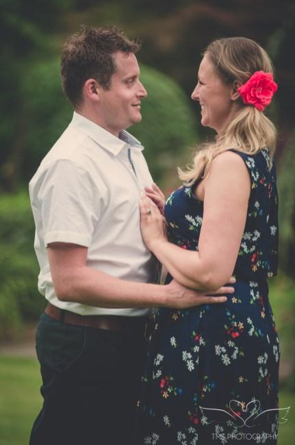 pre-wedding_Engagement_Derbyshire-31