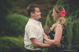 pre-wedding_Engagement_Derbyshire-34