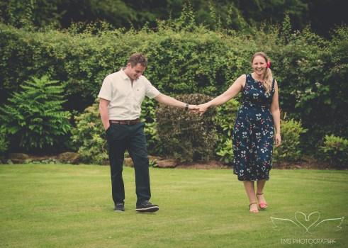 pre-wedding_Engagement_Derbyshire-38