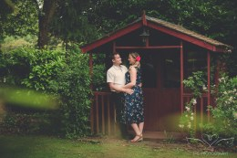 pre-wedding_Engagement_Derbyshire-42