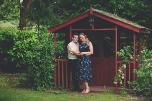 pre-wedding_Engagement_Derbyshire-46