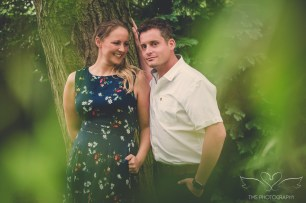 pre-wedding_Engagement_Derbyshire-48
