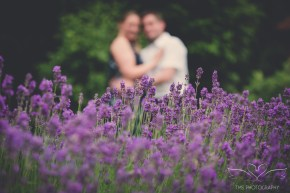 pre-wedding_Engagement_Derbyshire-62