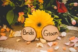 wedding_photographer_Lullington_derbyshire-104
