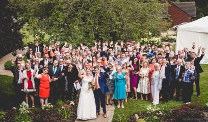 wedding_photographer_Lullington_derbyshire-106