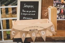 wedding_photographer_Lullington_derbyshire-107