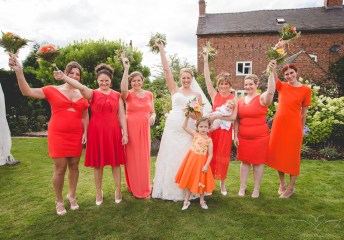wedding_photographer_Lullington_derbyshire-108