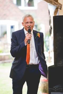 wedding_photographer_Lullington_derbyshire-111