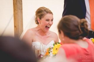 wedding_photographer_Lullington_derbyshire-116