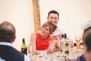 wedding_photographer_Lullington_derbyshire-117