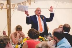 wedding_photographer_Lullington_derbyshire-120