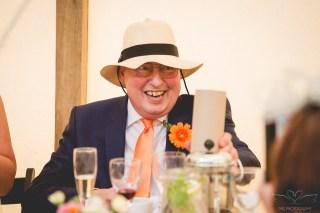 wedding_photographer_Lullington_derbyshire-126