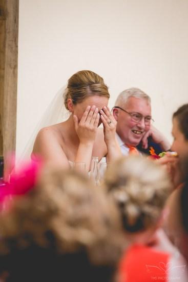 wedding_photographer_Lullington_derbyshire-128