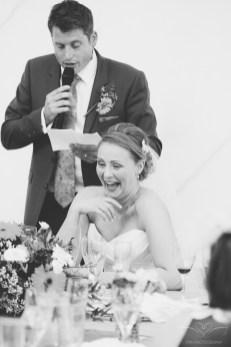 wedding_photographer_Lullington_derbyshire-131
