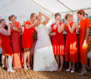 wedding_photographer_Lullington_derbyshire-153