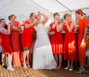 wedding_photographer_Lullington_derbyshire-153