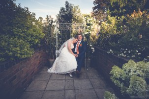 wedding_photographer_Lullington_derbyshire-155