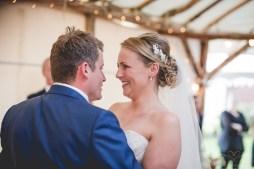 wedding_photographer_Lullington_derbyshire-161