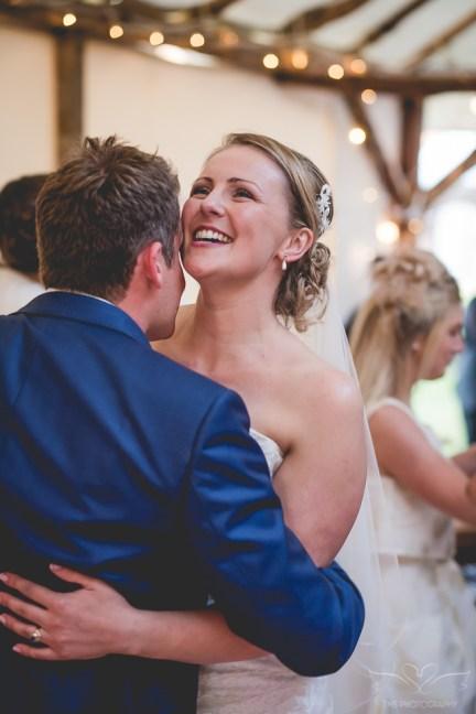 wedding_photographer_Lullington_derbyshire-165