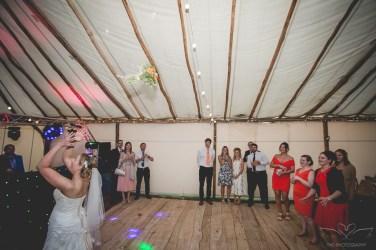 wedding_photographer_Lullington_derbyshire-169