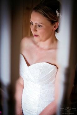 wedding_photographer_Lullington_derbyshire-25