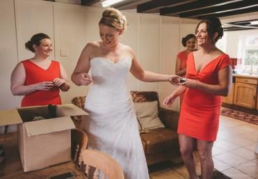 wedding_photographer_Lullington_derbyshire-31