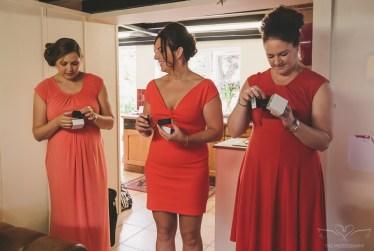 wedding_photographer_Lullington_derbyshire-33