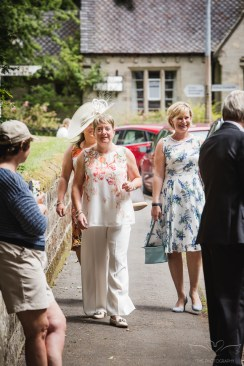 wedding_photographer_Lullington_derbyshire-41