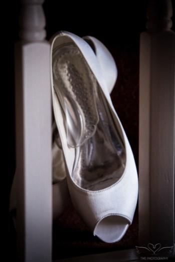 wedding_photographer_Lullington_derbyshire-5