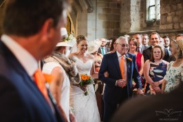 wedding_photographer_Lullington_derbyshire-51
