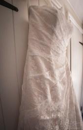 wedding_photographer_Lullington_derbyshire-6