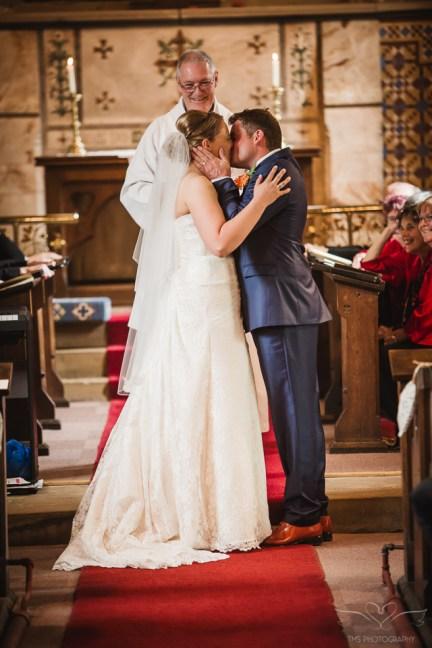 wedding_photographer_Lullington_derbyshire-62