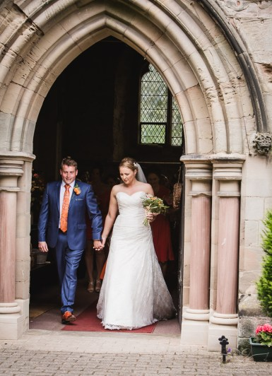 wedding_photographer_Lullington_derbyshire-66
