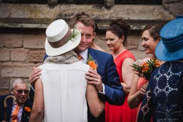 wedding_photographer_Lullington_derbyshire-70