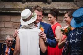wedding_photographer_Lullington_derbyshire-70