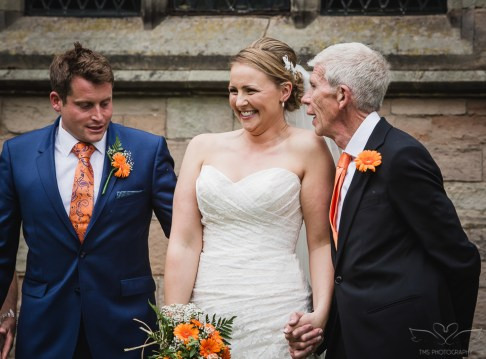 wedding_photographer_Lullington_derbyshire-73