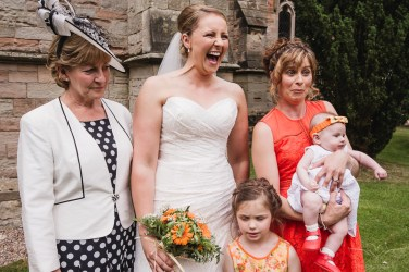 wedding_photographer_Lullington_derbyshire-77