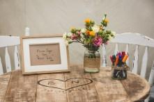 wedding_photographer_Lullington_derbyshire-88
