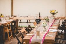 wedding_photographer_Lullington_derbyshire-92