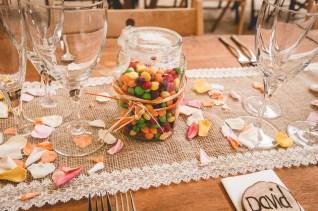 wedding_photographer_Lullington_derbyshire-94