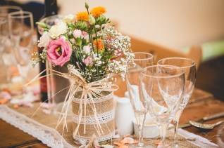 wedding_photographer_Lullington_derbyshire-95