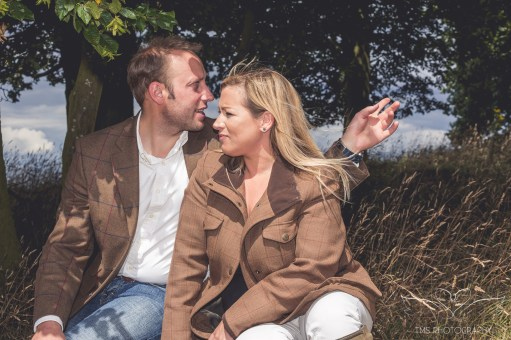 pre_wedding_shoot_Leicestershire-34