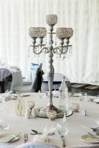 wedding_photographer_nottinghamshire-102
