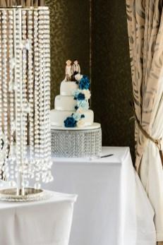 wedding_photographer_nottinghamshire-107