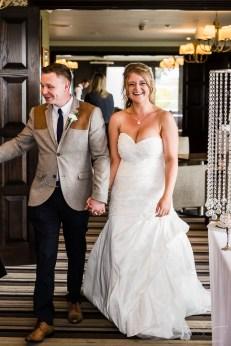 wedding_photographer_nottinghamshire-113