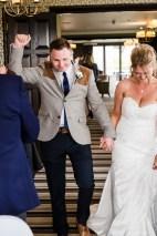 wedding_photographer_nottinghamshire-114
