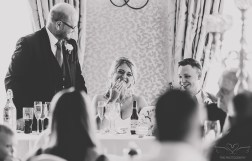 wedding_photographer_nottinghamshire-120
