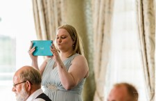 wedding_photographer_nottinghamshire-122