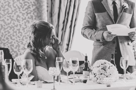 wedding_photographer_nottinghamshire-128