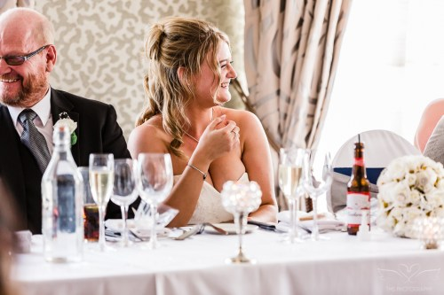 wedding_photographer_nottinghamshire-133